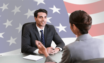 The Challenges of Legal Immigration - Milwaukee Immigration Lawyers