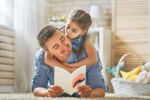 3 Benefits to Reaching a Custody Agreement Outside of Court - Carlos Gamino