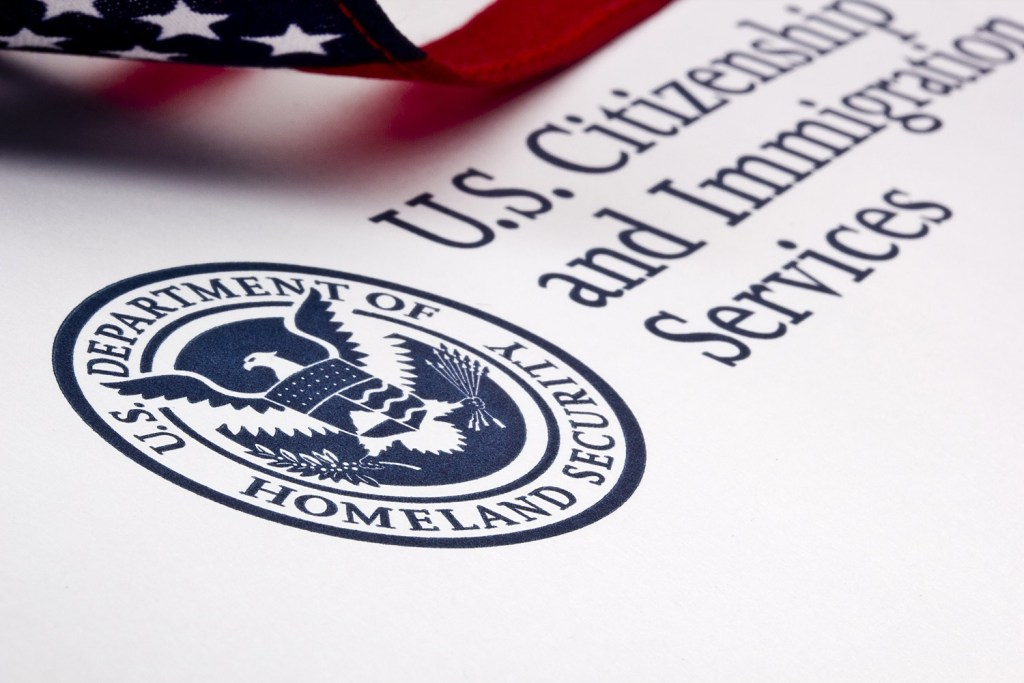3 Reasons People Are Ineligible for Visas - Carlos Gamino