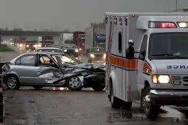 3 Shocking Facts on Vehicular Homicide - Milwaukee Criminal Defense Lawyer