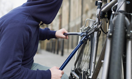 3 Things You Need to Know about Theft Charges in Wisconsin - Milwaukee Theft Attorney