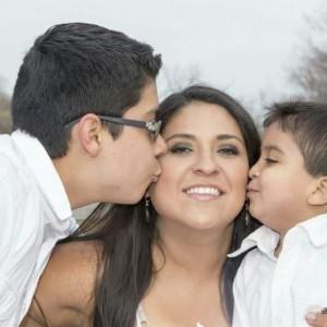 DACA Recipient Deported - Milwaukee Immigration Attorneys