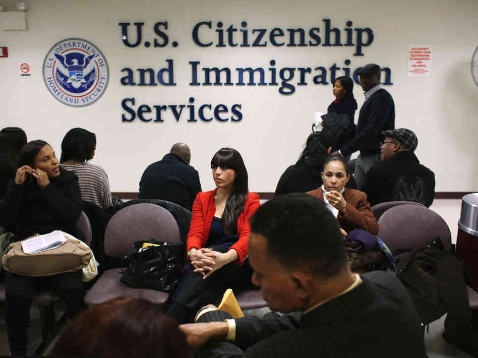 What to Bring to Your Immigration Interview - Milwaukee Immigration Lawyer