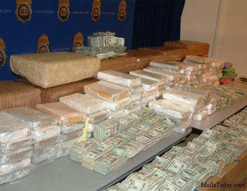 2 Drug Traffic Arrests Will Shock You -  Milwaukee Drug Crime Lawyer