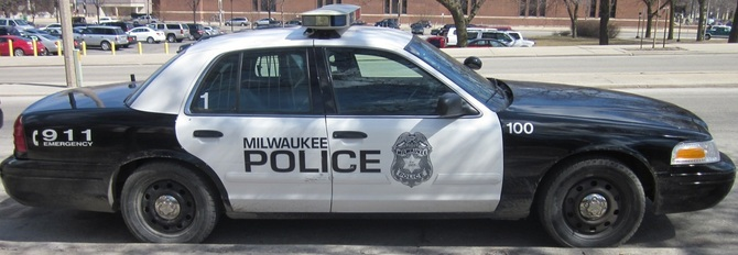 Your Right to Remain Silent – Milwaukee Criminal Defense Lawyer