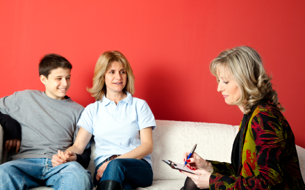 Should You Hire a Parenting Coach - Milwaukee Divorce Attorney