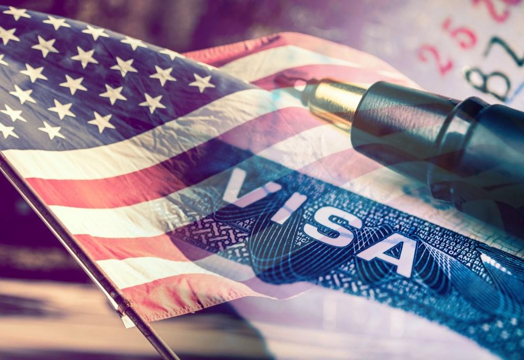 About K-1 Visas - Carlos Gamino