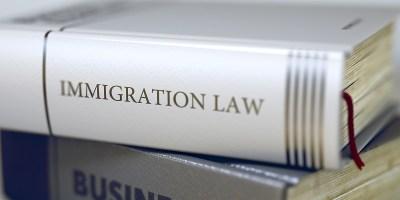 Criminal Immigration Lawyer - Carlos Gamino