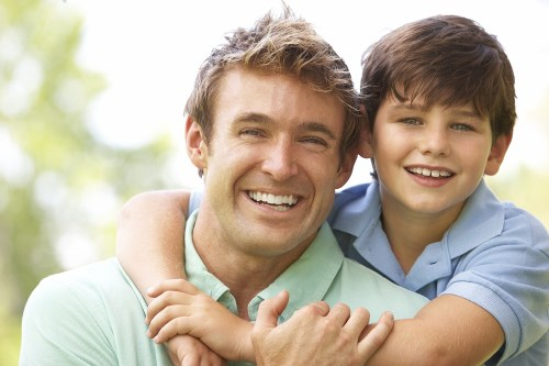 Guide to Child Support in Wisconsin - Carlos Gamino