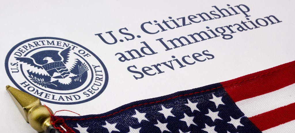How to Know if DACA Applies to You - Wisconsin Immigration Lawyers