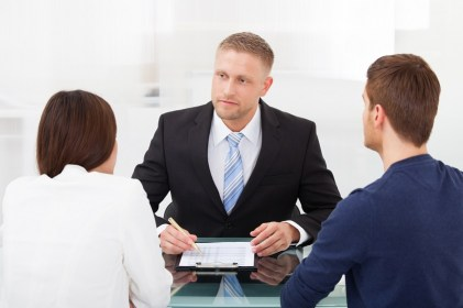 What Should You Tell Your Wisconsin Criminal Defense Lawyer - Carlos Gamino