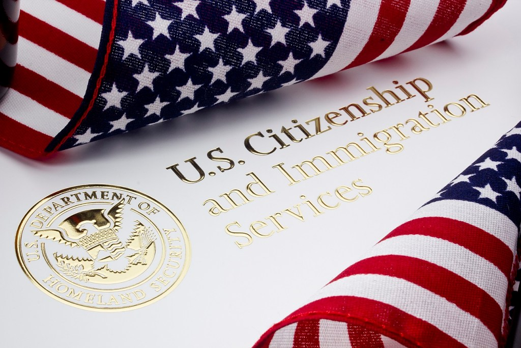 What is Amnesty in Immigration - Wisconsin Immigration Lawyer