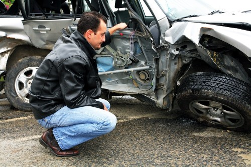 What is Hit and Run in Wisconsin - Carlos Gamino