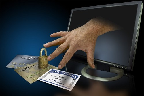 What is the Punishment for Identity Theft - Carlos Gamino