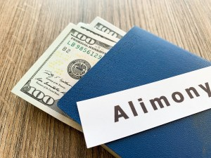 When Can You Get Alimony in a Wisconsin Divorce - Carlos Gamino