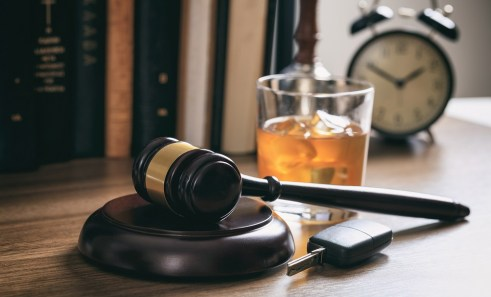 3 Possible OWI Defenses Your Attorney Might Use - Carlos Gamino