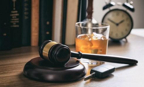 3 Possible OWI Defenses Your Attorney Might Use - Carlos Gamino