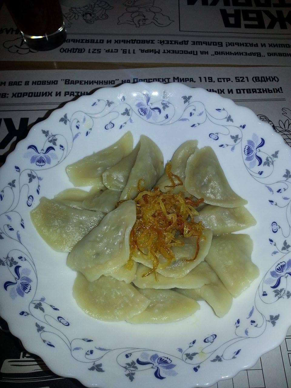Pelmeni is typical to eat when travel Russia. things to do in Kazkhstan, kazakhstan travel guide, places to visit in kazakhstan, Kazakhstan travel itinerary