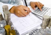7-kesalahan-pengelolaan-keuangan-pada-wanita