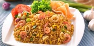 resep-dan-cara-membuat-nasi-goreng-jawa-spesial