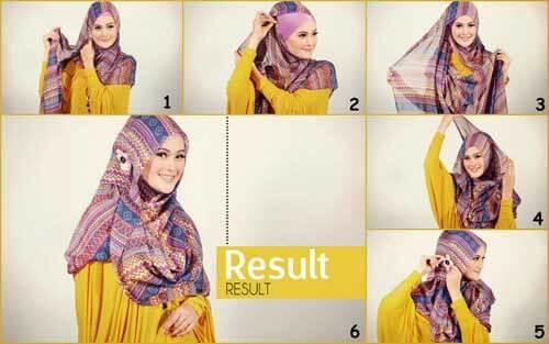 model-jilbab-pashmina-yang-simpel