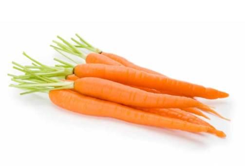 buah-wortel-untuk-mengobati-bibir-pecah-dan-kering