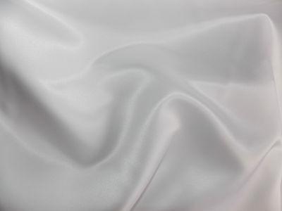bahan kain satin bridal