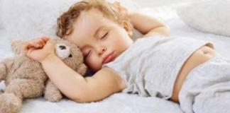 adab sebelum tidur dalam Islam