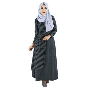 contoh bahan rayon untuk busana muslimahcontoh bahan rayon untuk busana muslimah