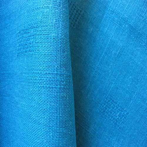 contoh bahan cotton viscose