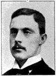 Gunnar Mellgren
