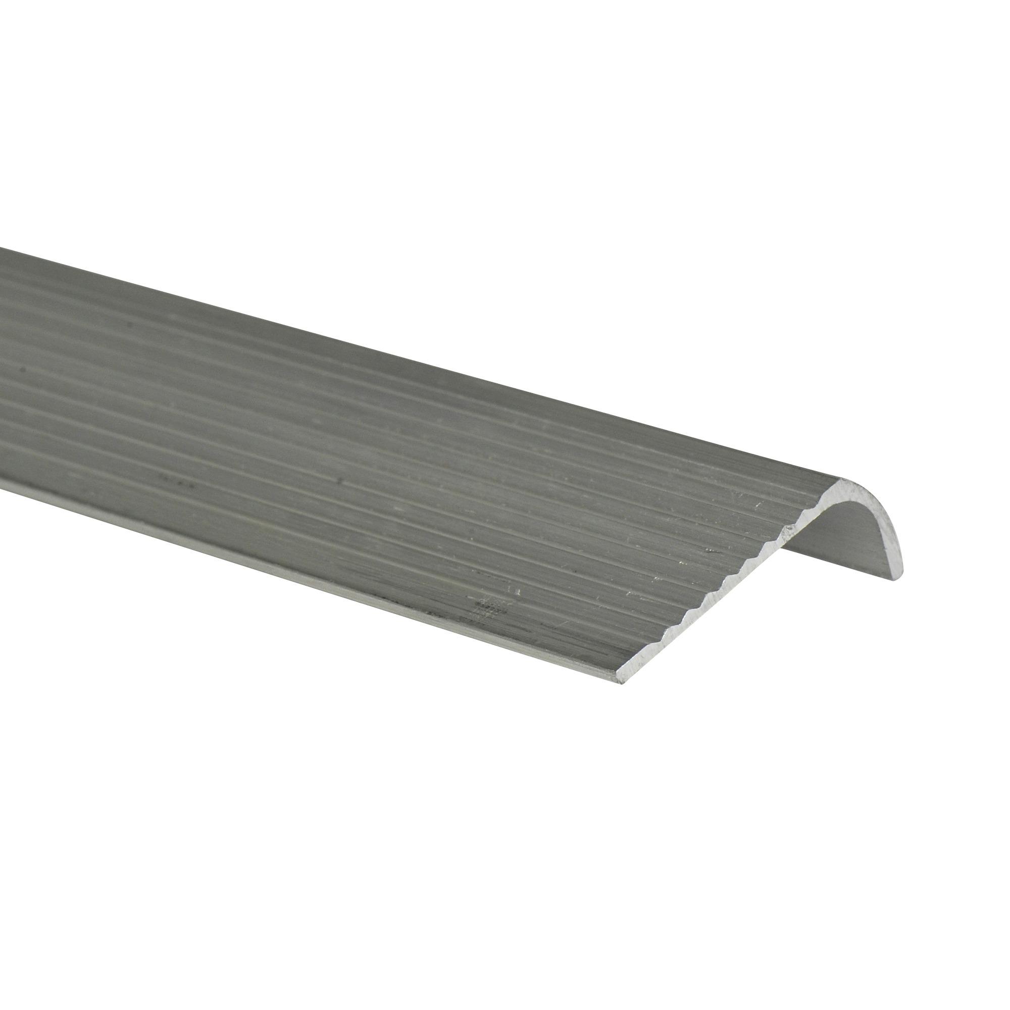 Blinde Plank Karwei.Karwei Aluminium Profiel