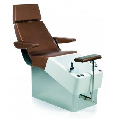 mobilier salon d esthetique pour un