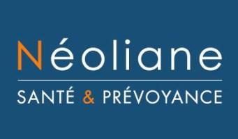 MUTUELLE-NEOLIANE