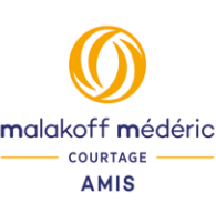 AMIS MALAKOFF MEDERIC