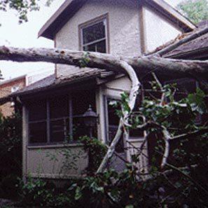 storm_damage_1