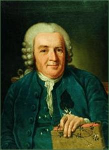 Linné