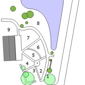 zone1-21 - med tal_beskåret