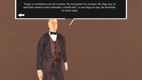 animalario_videojuego_adultos_laboratorio_educathyssen+(12)