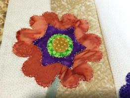 bloom7