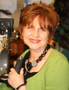 Cathy Franks