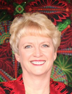 Linda V. Taylor