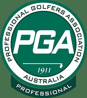 PGA_ProfessionalBadge_FC_RGB_Pos