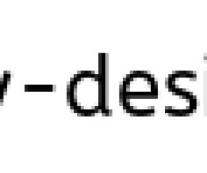 Cleirバナー300×250