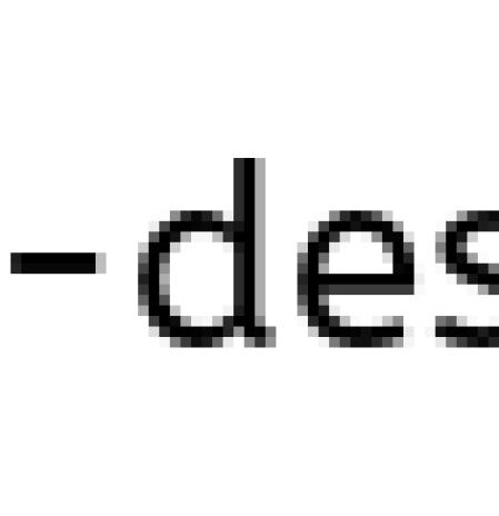 Chill   あなたのブログを美しくスマートに ー TCD Ver.016「chill」 ー