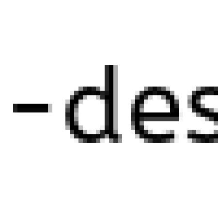 WordPressテーマ「Opinion  tcd018 」   WordPressテーマTCDシリーズ18作目「Opinion」デモサイト