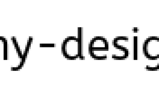 Screenshot_18-1024x574