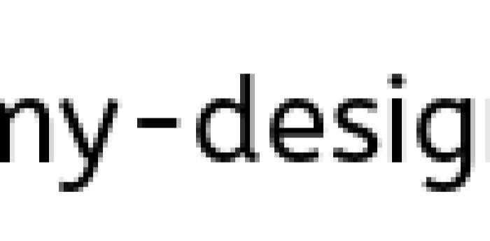 Xserver_サーバーパネル 2