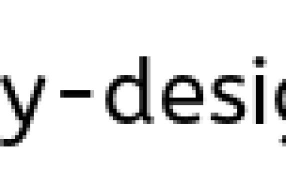 Webデザイン_Wordpress 加古川 Gammy-DesignWorks 3