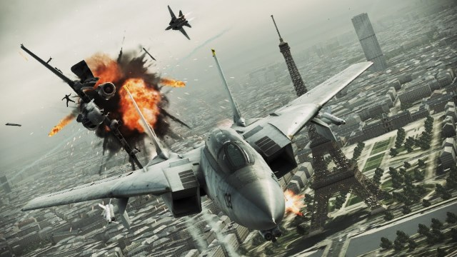 Ace_Combat_7_Skies_Unknown_Screenshot (5)